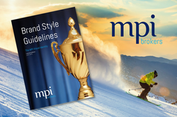 MPI brand.png