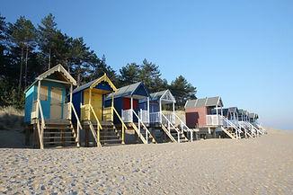 BeachHuts1200px-1.jpg