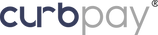 CurbPay logo R sml.png