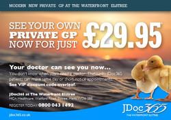 Creative JDoc365.jpg