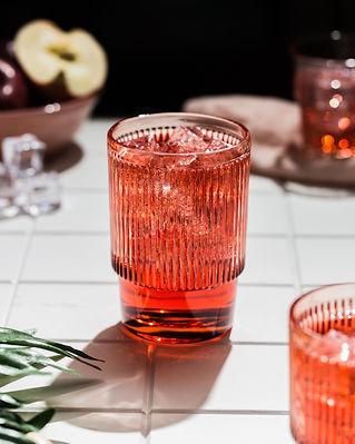 Cranberry Cider-11.jpg