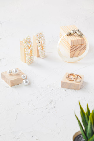 Jewelry Product Jeeval Tailor Photograph