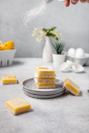 Lemon Squares-7.jpg