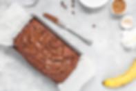 Nutella%20Banana%20Bread-3_edited.jpg