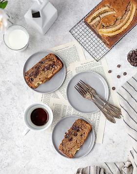 Chocolate Chip Banana Bread 2020-1216042