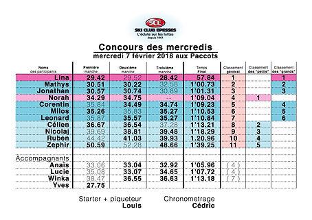 SCE-ConcoursMercredis.jpg