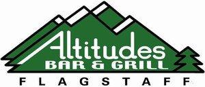 altitudes-bar.jpg
