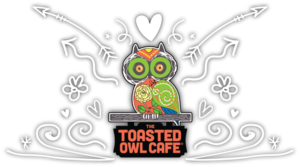 toasted-owl.png