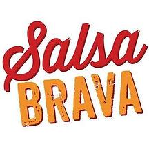 salsa-brava.jpg