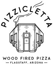 pizzicletta.png