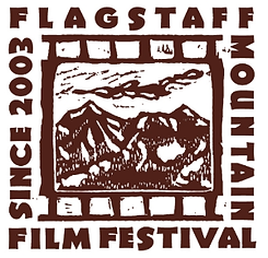 flagstaff-mountain-film.png