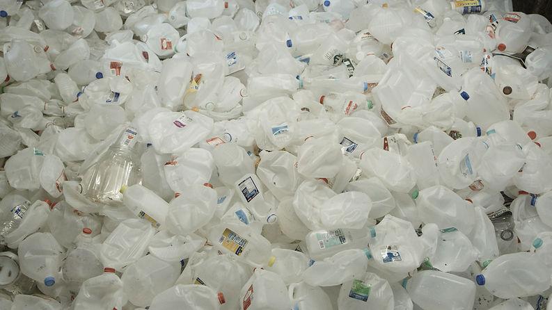 Flagstaff_recycling_milkjugs_banner.jpg