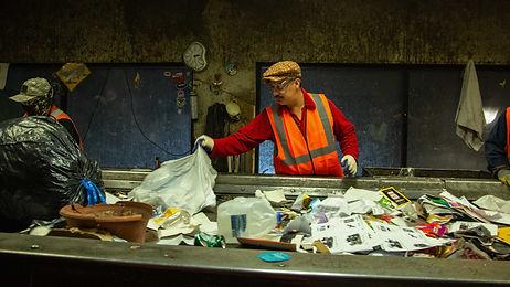 Flagstaff_recycling_center_banner_1.jpg