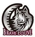 bravelouve logo.png