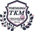 Emblem_TKM285.jpg