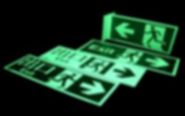 signs-web.jpg