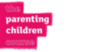 parentingchildrenlogo.jpeg