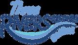 Three Rivers Church Bedford Logo