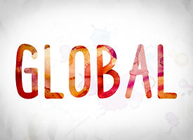 Global Ministry
