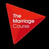 Marriage Course Logo