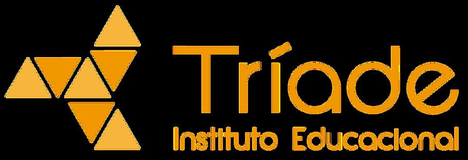 Triade-H_editado.png