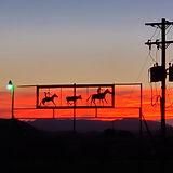 Preston_Sunset.jpg