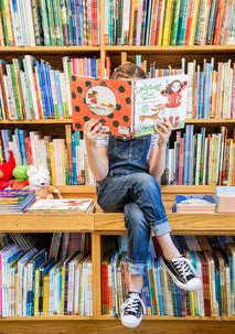 Linden Tree Books