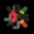 BeltQuest Jiu Jitsu Logo