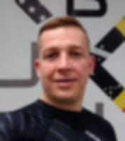 Bo Walaszek, Brazilian Jiu Jitsu, Beltquet Jiu Jitsu, West Orange NJ, Self Defense, Martial arts
