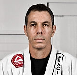 Carlos Gracie Jr., BJJ, Beltquest Jiu Jitsu, Brazilian Jiu Jitsu, West Orange NJ