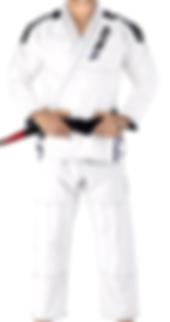 Adult Gi, BJJ, Beltquest Jiu Jitsu, Brazilian Jiu Jitsu, West Orange NJ