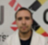 Bryan Autore, Brazilian Jiu Jitsu, West Orange NJ