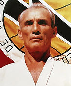 Helio Gracie, BJJ, Beltquest Jiu Jitsu, Brazilian Jiu Jitsu, West Orange NJ