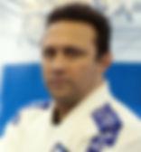Renzo Gracie, BJJ, Beltquest Jiu Jitsu, Brazilian Jiu Jitsu, West Orange NJ