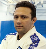Renzo Gracie, BJJ, Beltquest Jiu Jitsu, Brazilian Jiu Jitsu, West Orange NJ