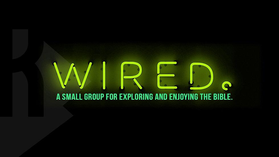 WiredSlide.jpg