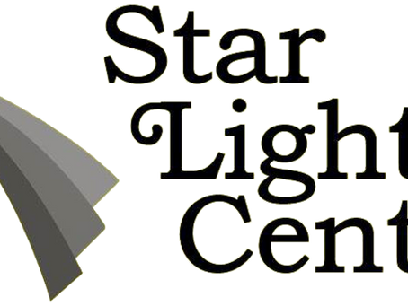 """Star Light Center gives back with weekly """"community meal"""""""
