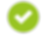 Green-Tick-PNG-Pic-340x279.png