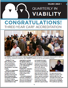 1st quarterly newsletter front page.png