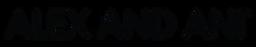 AlexandAni_logo_SEPT20141-1030x191.png