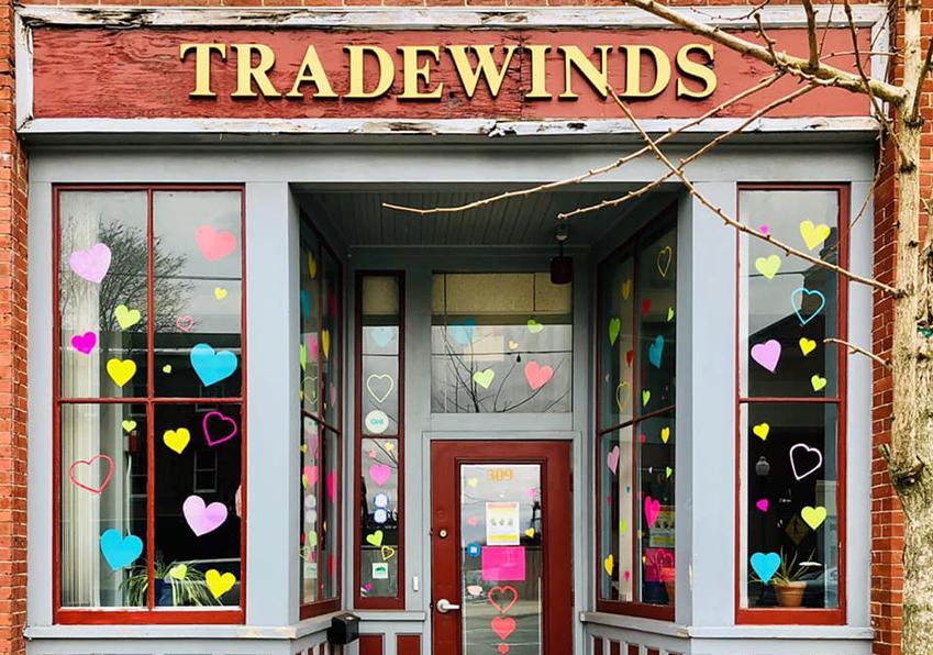 Tradewinds-web3.png