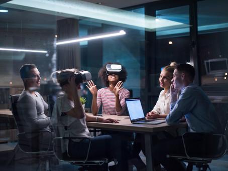 VIABILITY introduces virtual reality program to better serve participants
