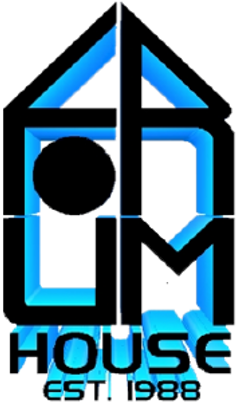 Forum House Logo-1.png