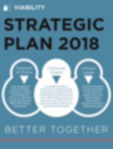 Strategic Plan 2018 cover.png