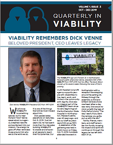 3rd quarterly newsletter front page.png