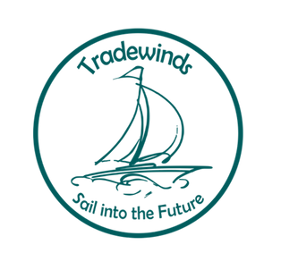 Tradewinds Logo.png