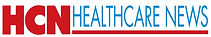 Healthcare blue and red logo.jpg