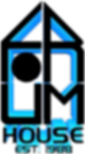 Forum House Logo.png