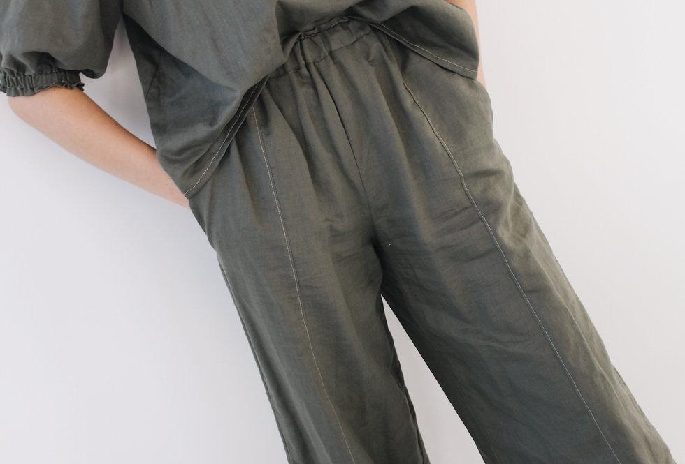 Ada Pants