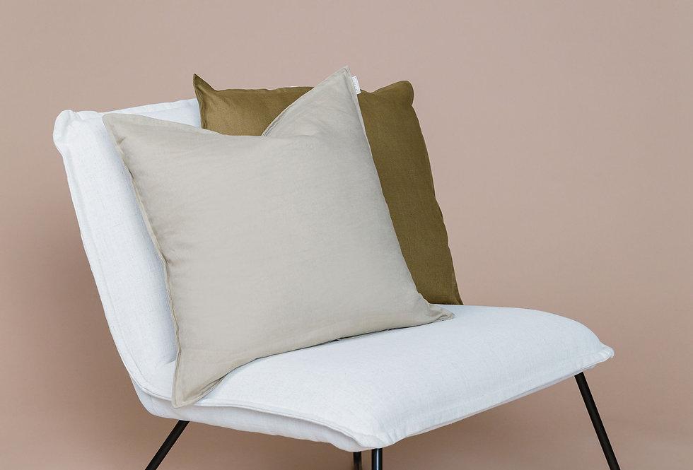 LILA Cushion Cover